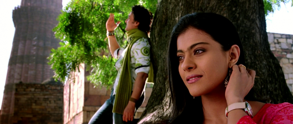 968full-fanaa-screenshot