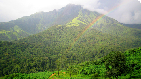 western-ghats-mountain-view_52992_1