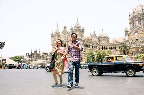 Chhatrapati-Shivaji-Terminus-Ekk-Deewana-Tha