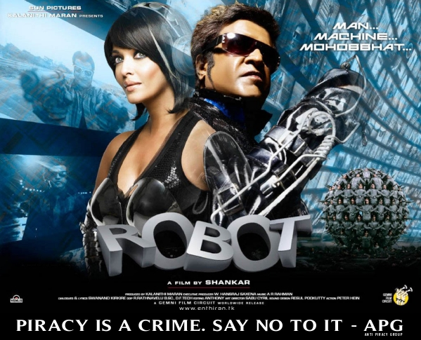 Enthiran-Anti-Piracy