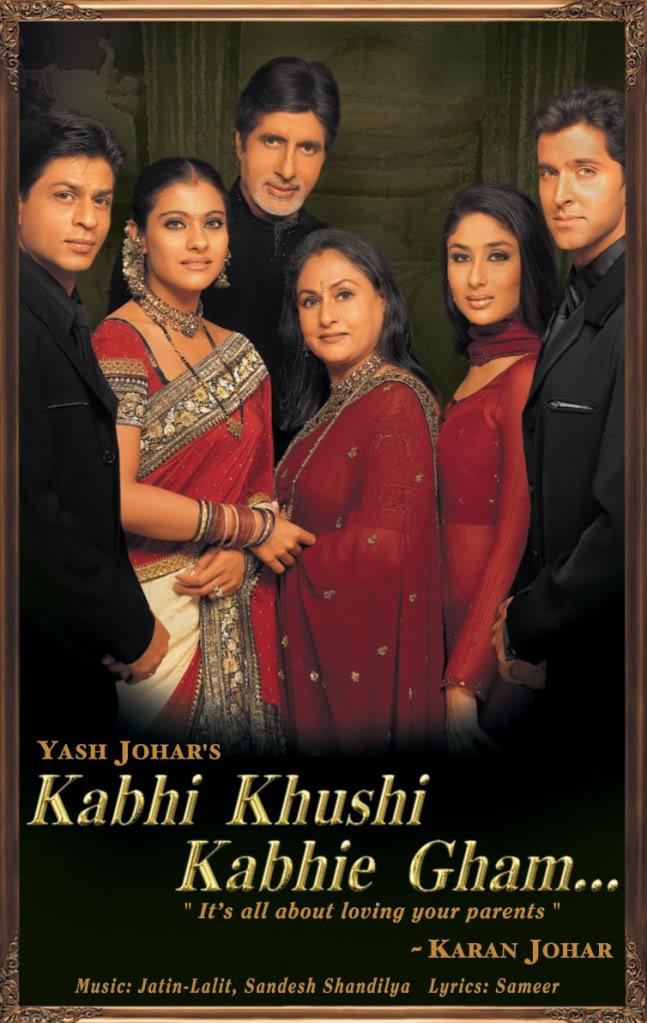 KabhiKhushiKabhiGham_Poster