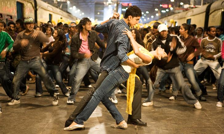 slumdog-millionaire-jai-ho-dance