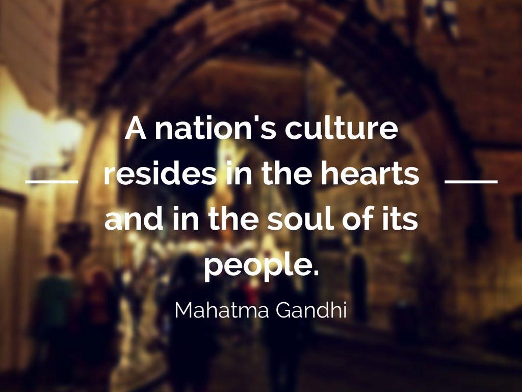 Mahatma Gandhi copy
