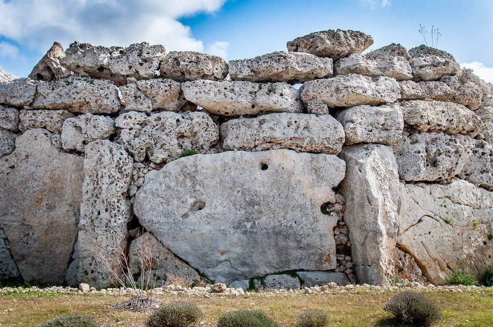 http://everything-everywhere.com/2014/10/13/unesco-world-heritage-site-278-megalithic-temples-malta/