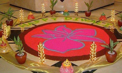 tn_1161_about-delhi-diwali-in-delhii06-1347878562