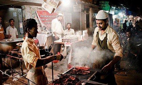 tn_1290_so-delhi-more-from-unfolding-delhi-where-to-experience-eid02-1348646010