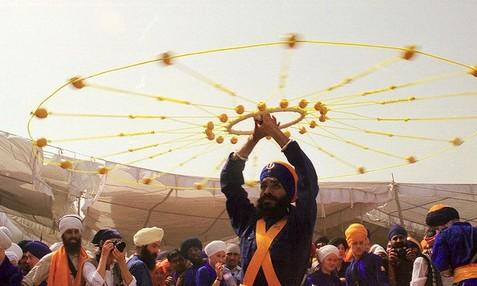 1107_about-delhi-baisakhi-in-delhii01-1347876334