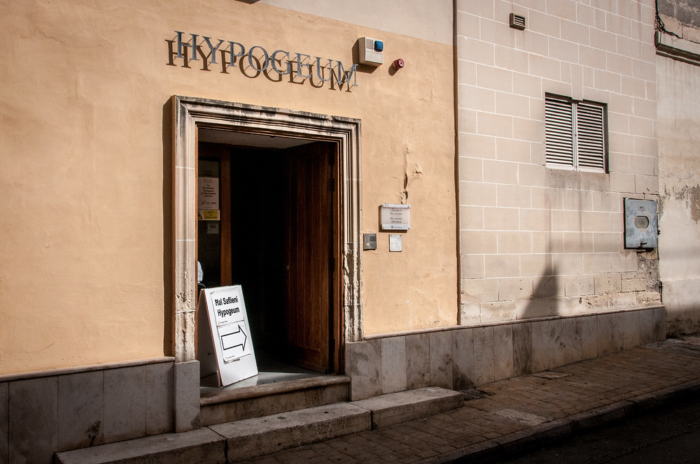 http://everything-everywhere.com/2014/10/15/unesco-world-heritage-site-280-hal-saflieni-hypogeum/