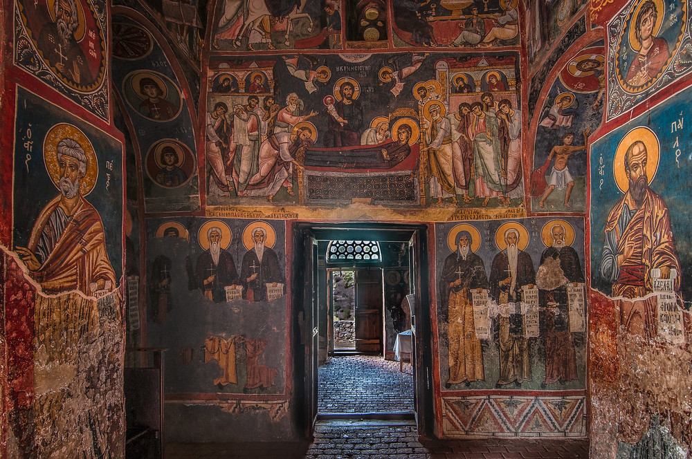 http://everything-everywhere.com/2014/10/20/unesco-world-heritage-site-283-painted-churches-troodos-region/