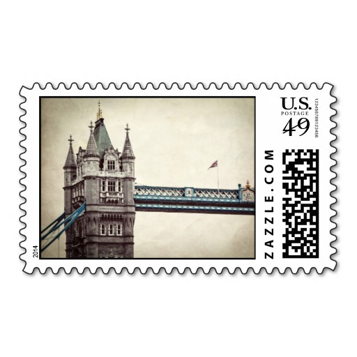 tower_bridge_in_london_england_postage-r560bd00ce89747259576b97445070893_zhor2_8byvr_512
