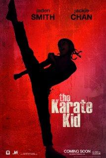 karate kid1