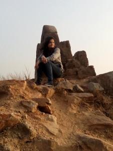 Himani Mishra
