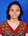 Deepika Magani