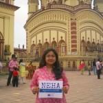 Neha Roy Choudhury