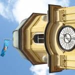 Rijeka Clock Tower