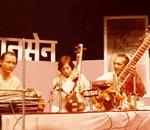 a 1993 picture of festival. pic courtesy- www.google.com