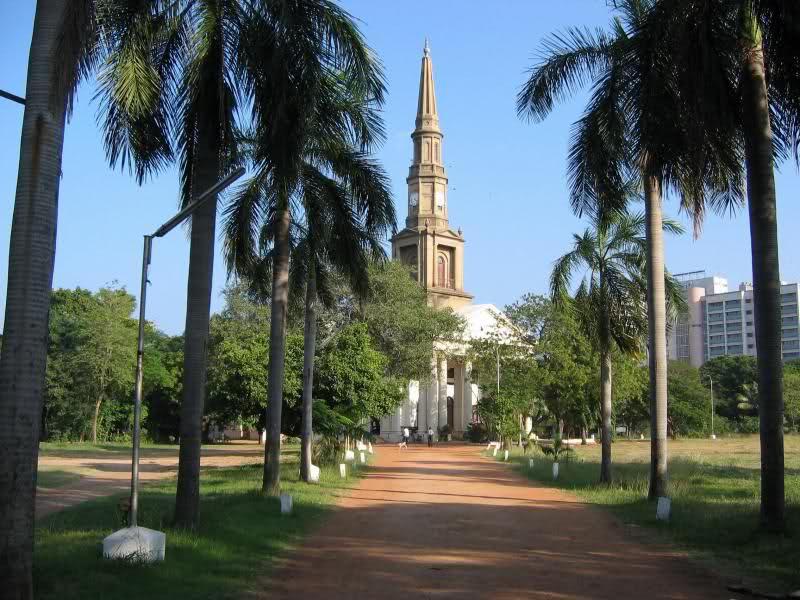 St_Andrew's_Church,_Egmore,_Chennai