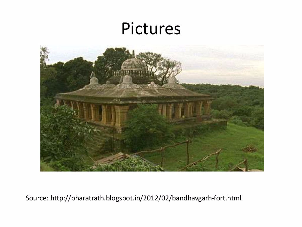 bandhavgarh-fort-11-1024