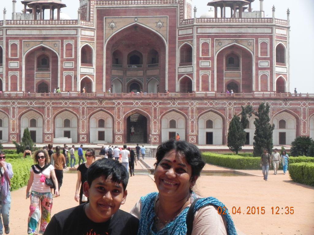 delhi 159