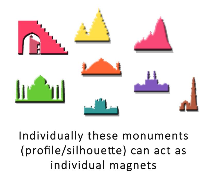 krishan, bhavya magnets-small