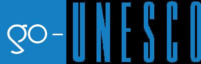 gounesco-logo