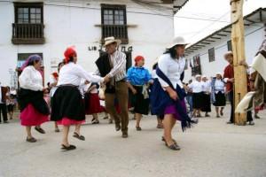 Olenka Nathalia Santillan Torrejón- chachapoyas  11260454_1657848937826290_7790731562307883601_n