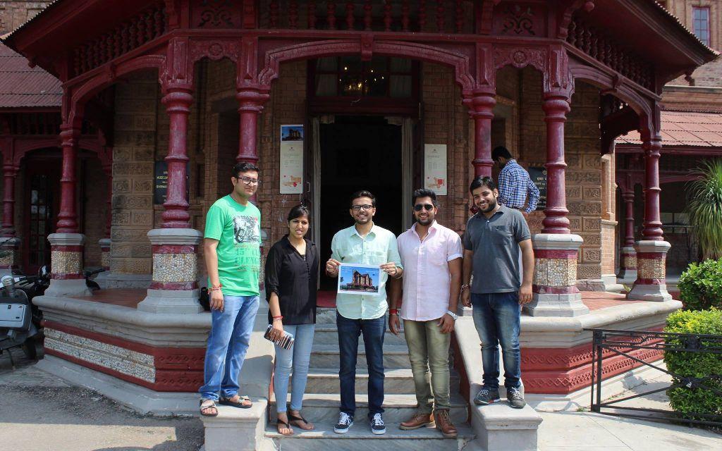 kushagra anand - amar mahal palace, jammu 11223715_919959258069382_5450356613829406977_o