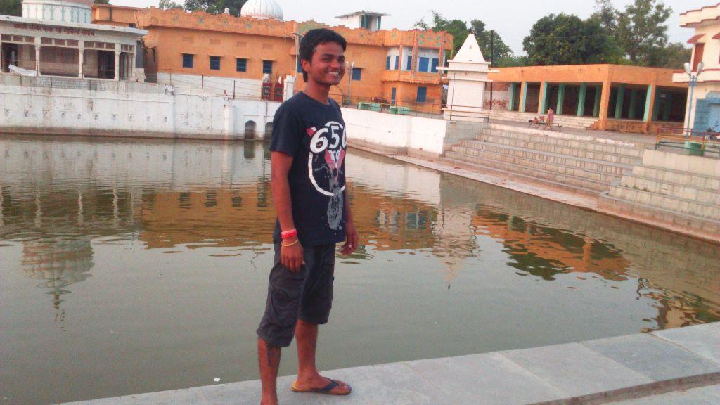 Baba Govind Sahab