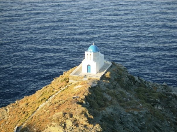 Blue-domed_Greek_Orthodox_church_in_Sifnos_island_photo_by_Angelos_Koumaras