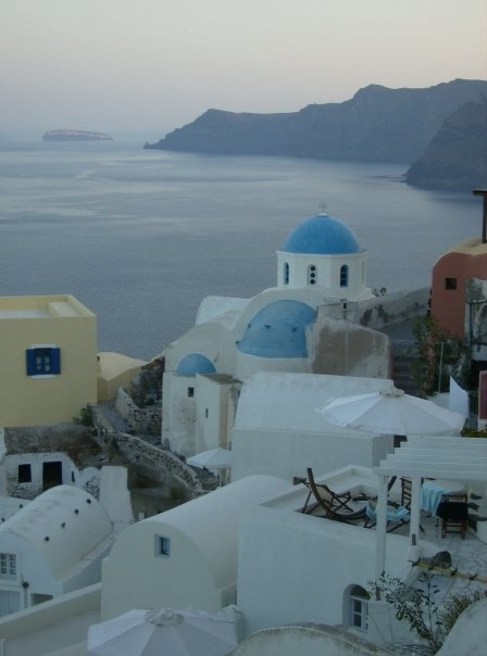 The_island_of_Santorini_photo_of_Angelos_Koumaras