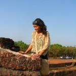 Shubhra Rishi