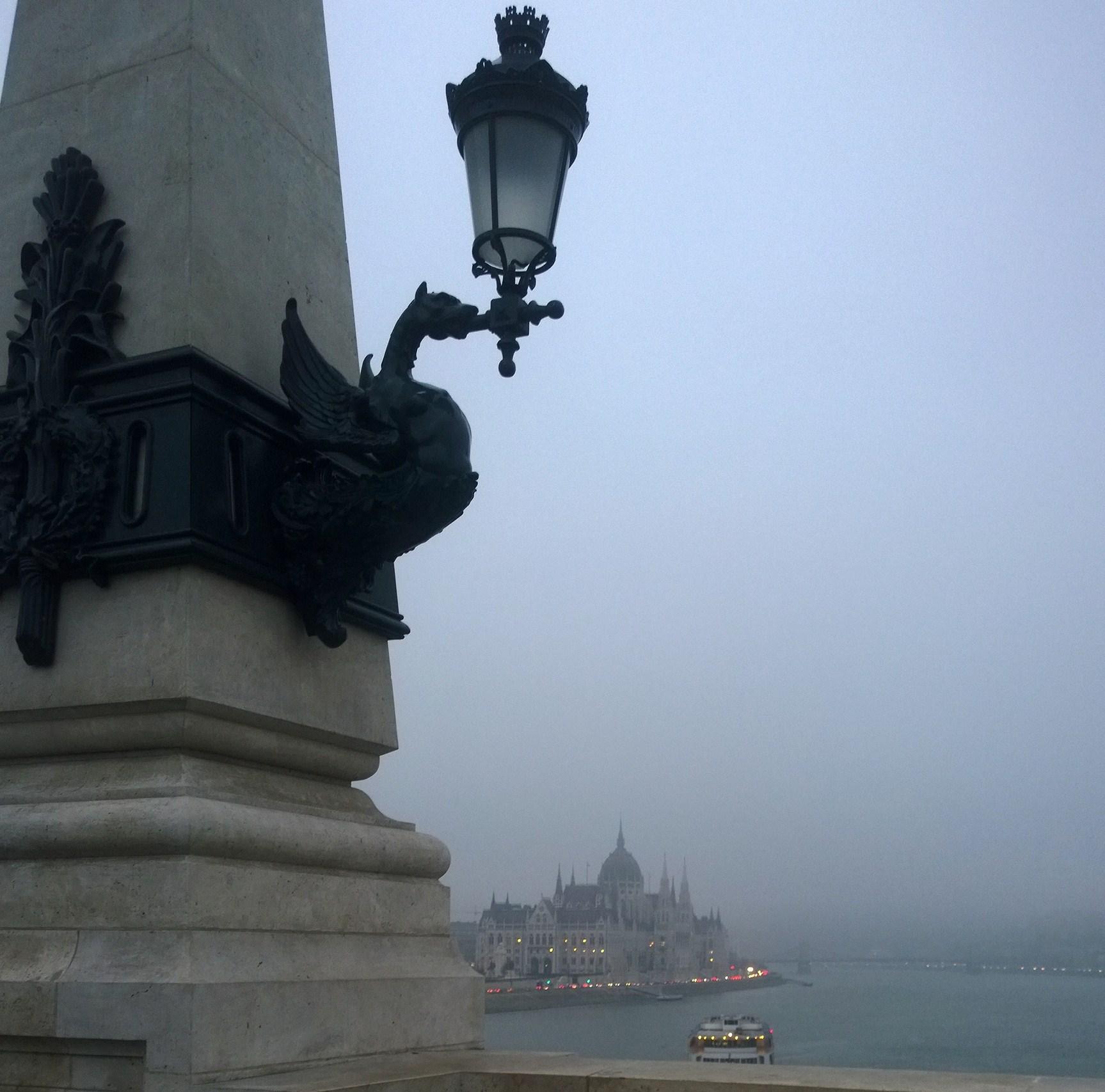 Parliament_Danube