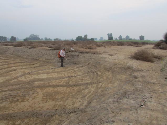 Rakhigarhi-The-Hindu-Heritage-conservation