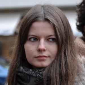 rux.avramescu