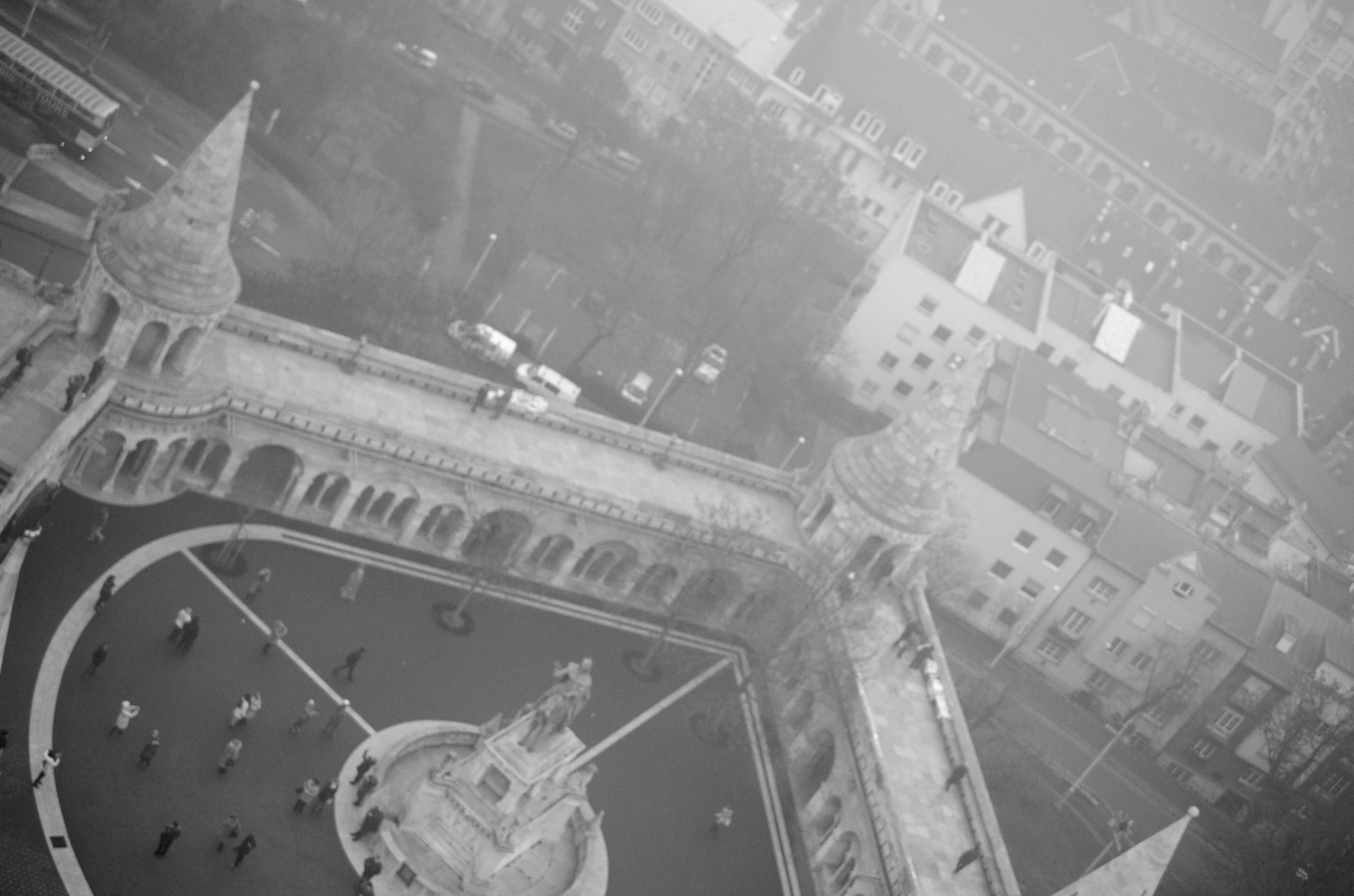 #makeheritagefun in Budapest, Hungary