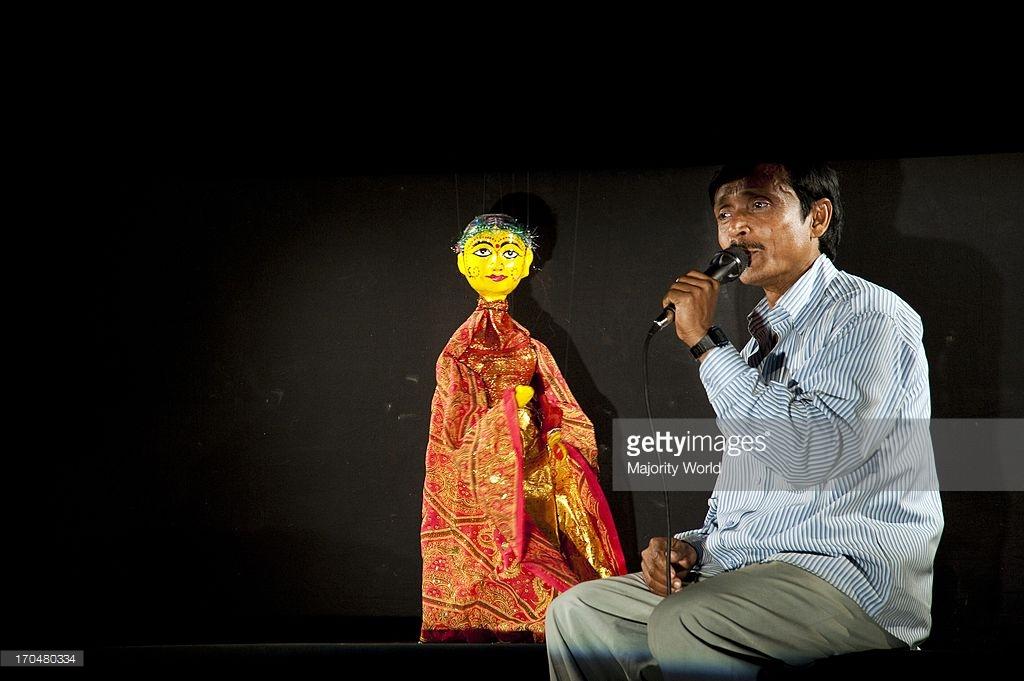 reference-https://www.google.com/search?q=puppet+dance+in+bangladesh&source=lnms&tbm=isch&sa=X&ved=0ahUKEwiajJ3BlpDLAhUJJI4KHWtjBykQ_AUICSgC&biw=600&bih=780#imgrc=36b1ROpU7fwsSM%3A