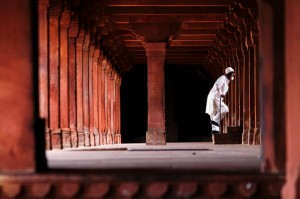30 Years as World Heritage Site: Fatehpur Sikri
