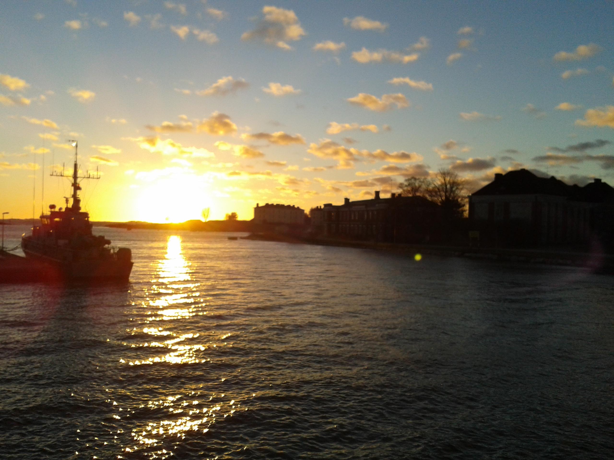 Sunset_in_the_archipelago_of_Helsinki_Photo_Courtesy_Nikoleta_Platia