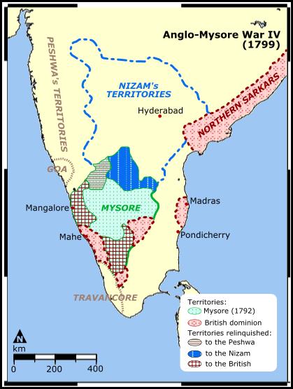 Anglo-Mysore_War_4