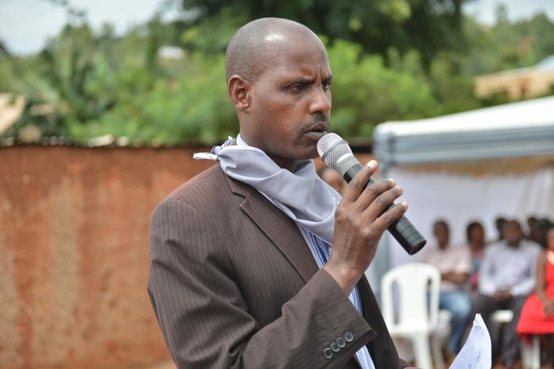 Kwibuka Remembering Rwanda war 3