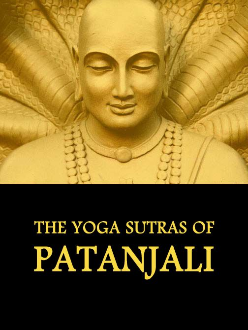 Patanjali Yoga was the first structural presentation of yogic principles.