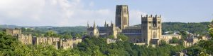 Culture for Kids Explore Durham World Heritage Site!