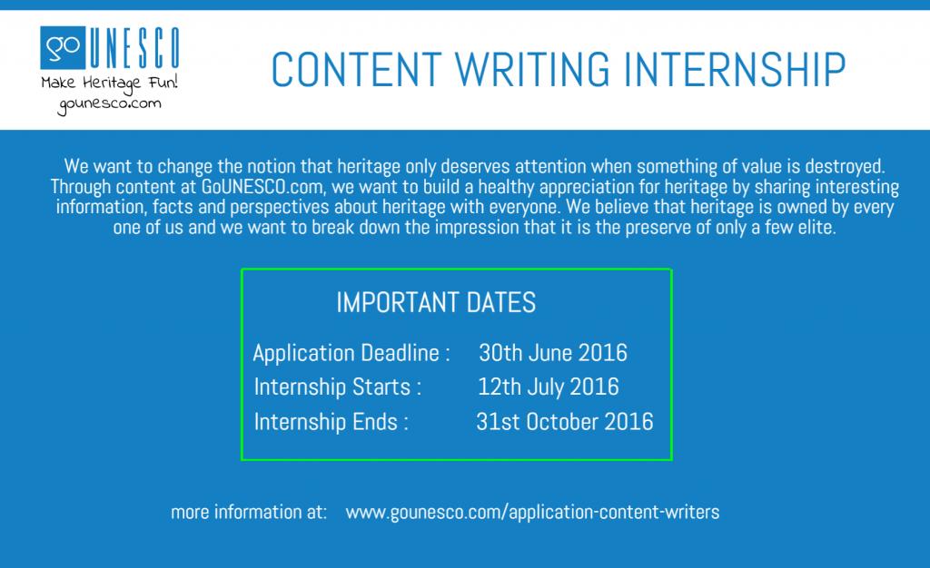 gounesco-internship (4)