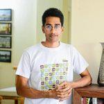 Ajay Reddy