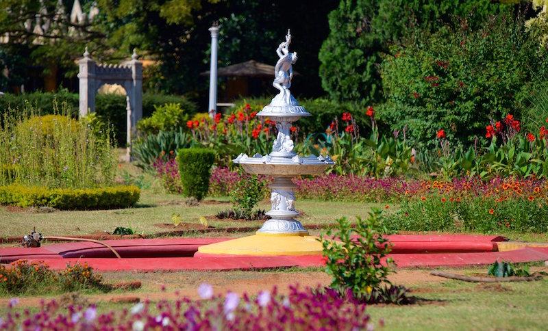 98129-Bangalore-Palace