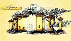 Sargaalaya: Explore a treasure trove of Indian Art from Kerala