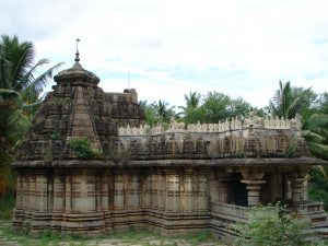 Turuvekere: The once 'rent free' village in the Hoysala empire