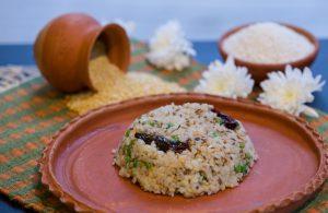 A Curious Cuisine : Bengali culinary culture in pre-modern times