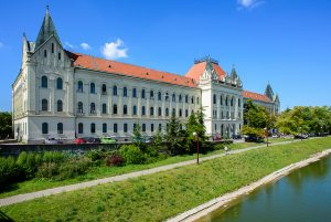 Soak in the Easter spirit at the archeological museum in northern Serbia