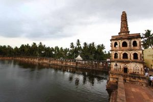 Why incredible Bagalkot is a destination for everyone